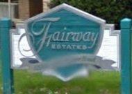 Fairway Estates 1258 HUNTER V4L 1Y8