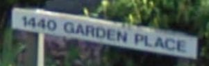 Garden Place 1440 GARDEN V4M 3Z2