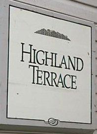 Highland Terrace 5550 14B V4M 2G6