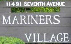 Mariners Village 11491 7TH V7E 3B7