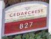 Cedarcrest 827 16TH V7P 1R2
