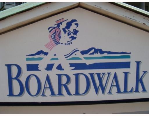 The Boardwalk 8450 JELLICOE V5S 4S9