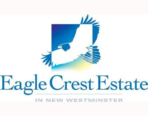 Eagle Crest Estates 160 PEMBINA V3M 0A3