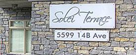 Solei Terrace 5599 14B V4M 2G6