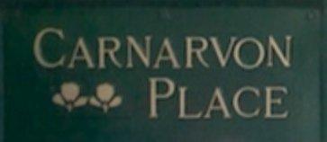 Carnarvon Place 410 CARNARVON V3L 5N9