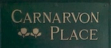 Carnarvon Place 420 CARNARVON V3L 5P1