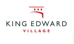 King Edward Village 7384 KNIGHT V5N 3M2