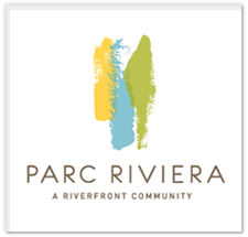 Parc Riviera 10111 River V6X 1Z3