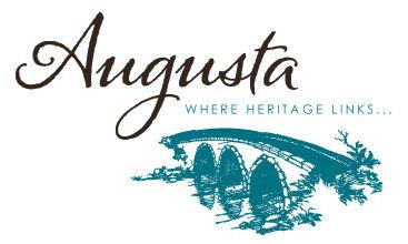 Augusta Homes 17171 2B V3S 9P5