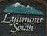 Lynnmour South 1811 PURCELL V7J 3H4