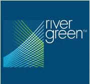 River Green 5111 Hollybridge V0V 0V0