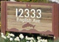 Imperial Landing 12333 ENGLISH V7E 6T2