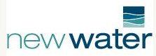 New Water 3163 RIVERWALK V5S 0A8