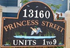 Mckinney Crossing 13160 PRINCESS V7E 3S2
