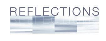 Reflections 7090 EDMONDS V3N 0C6