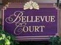 Bellevue Court 225 16TH V7M 1T7
