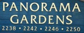 Panorama Gardens 2238 FOLKESTONE V7S 2X7