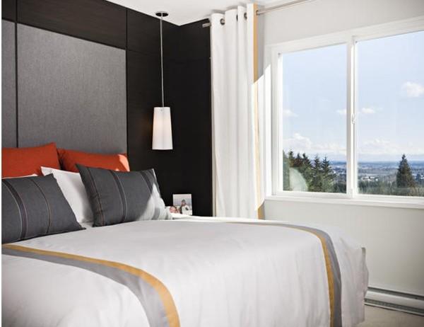 Tyneridge - Bedroom!