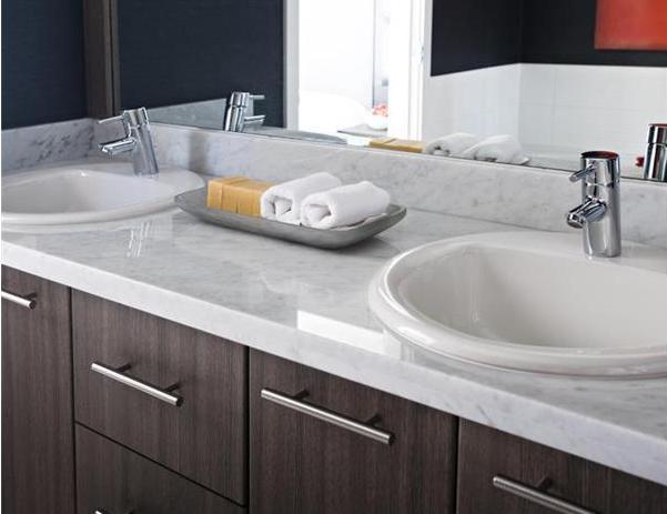 Tyneridge - Bathroom!