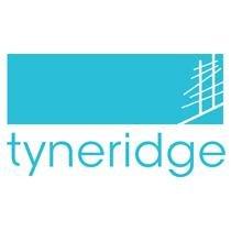 Tyneridge 1295 SOBALL V3E 0E8