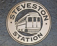 Steveston Station 12420 NO 1 V7E 6N2