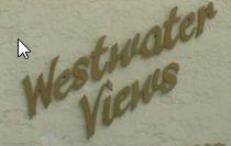 Westwater Views 12875 RAILWAY V7E 6K3