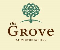 The Grove 240 FRANCIS V3L 0E5