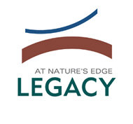 Legacy At Natures Edge 897 PREMIER V7J 2G7