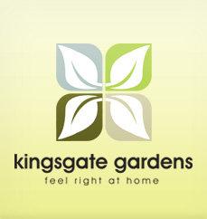 Kingsgate Gardens 7428 14TH V3N 1Z8
