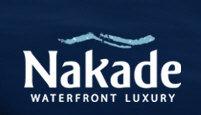 Nakade 12571 PRINCESS V7E 3S1