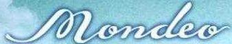 Mondeo 3811 HASTINGS V5C 2H7