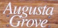 Augusta Grove 1690 AUGUSTA V5A 2V6