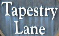 Tapestry Lane 355 DUTHIE V5A 2P3