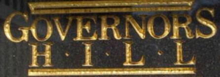 Governors Hill 3767 NORFOLK V5G 1E3