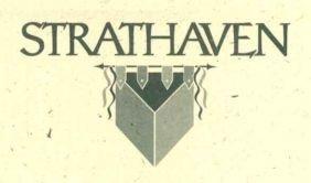 Strathaven 1140 STRATHAVEN V7H 2Z6