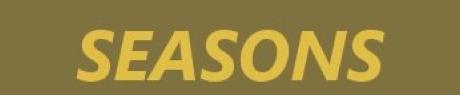 Seasons 560 RAVENWOODS V7G 2T3