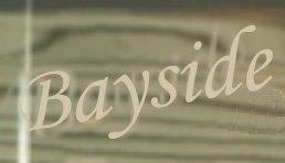 Bayside Court 3411 SPRINGFIELD V7E 1Z1