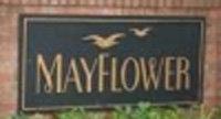 Mayflower 3880 WESTMINSTER V7C 5S1