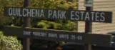 Quilchena Park Estates 3900 MORESBY V7C 4G6