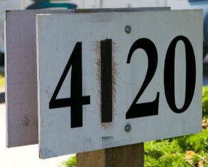Winfield Village 4120 STEVESTON V7E 2K3