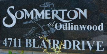 Sommerton 4711 BLAIR V6X 4E6