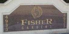 Fisher Gardens 4933 FISHER V6X 3Z2