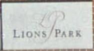 Lions Park 5119 GARDEN CITY V6X 4H8