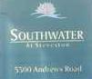 Southwater 5500 ANDREWS V7E 6M9