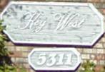 Key West 5311 LACKNER V7E 6B7