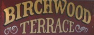 Birchwood Terrace 2921 HORN V2S 3B9
