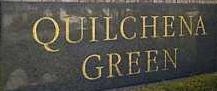 Quilchena Green 5531 CORNWALL V7C 5N7