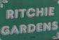 Ritchie Gardens 5611 ARCADIA V6X 2H1