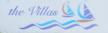 The Villas 5800 ANDREWS V7E 6M2