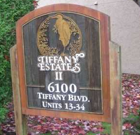 Tiffany Estates 6100 TIFFANY V7C 5A8